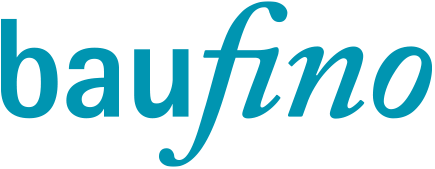 baufino GmbH