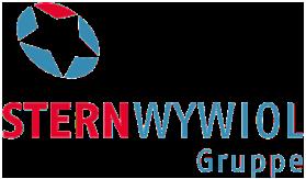 Sternwywiol-gruppe