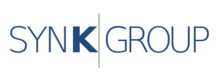 Synk Group